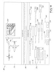 patent us6671593 dynamic aircraft maintenance production system