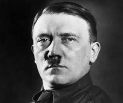 adolf hitler mini biography video adolf hitler biography childhood life facts achievements of the