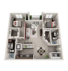 2 bedroom apartments richmond va the village at westlake apartments luxury apartment homes in