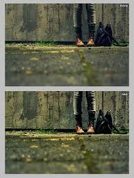hdr photography tutorial photoshop cs3 quick hdr effect photoshop tutorial icanbecreative