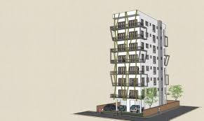 Home Plan Design Online India 22 Best Apartment Building Plans Design Building Plans Online