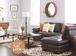 livingroom decoration livingroom decor grousedays org