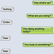 Funny Text Messages Jokes Memes - 26 best funny text message errors images on pinterest ha ha funny
