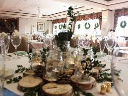 download birch tree wedding decorations wedding corners