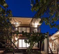 book sanara riviera maya hotel deals