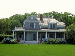 classic cape cod house plans floor plans cape cod homes home plans the classic