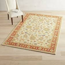 davit spice traditional wool rug pier 1 imports