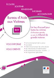 bureaux d aide aux victimes cdad moselle