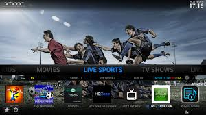how to setup kodi on android xbmc kodi showbox mobdro setup service home theatre dublin