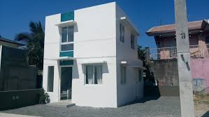 house and condominium for sale 3 bedrooms single attached house