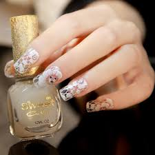 french style nail art images nail art designs