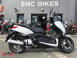 lexus moteur yamaha smc bikes sheffield motorcycle centre for quality used