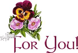 for you sticker for ios u0026 android giphy