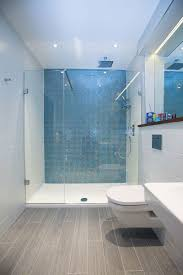 bathroom tile color ideas bathroom winning replicating alices blue 50s bathroom tile floor