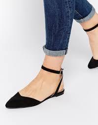 kick up your heels u2013 cannes 2015 u2013 townmouse countrymouse ireland