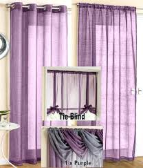 Glitter Curtains Ready Made Stunning Glitter Curtains Ready Made Ideas With Find This Pin And
