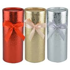 wine gift boxes foil wrapped wine gift boxes with slide on lids