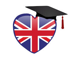 the implications of brexit and the eu referendum on higher education