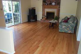 masterpiece hardwood floor company 3 inch oak floor