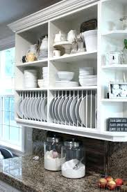 alternative to kitchen cabinets alternative kitchen cabinet ideas kitchen redo ideas kitchenaid