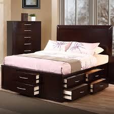 best 25 wooden queen bed frame ideas on pinterest queen bed