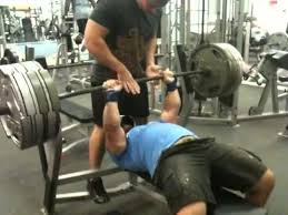 powerlifting bench press grip width how to bench press like a pro a deep look at bench press form lift