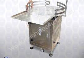 accumulation table for sale accumulation table new or used accumulation table for sale australia