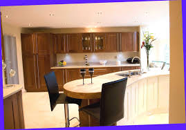 breakfast bar ideas for small kitchens best 25 small breakfast bar ideas on small kitchen
