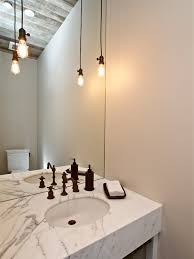Edison Bulb Island Light Kitchen Designs Pendant Light With Filament In A Light Bulb Barn