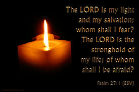 Light And Day Jesus Died For Me Romans 5 8 Verse Of The Day