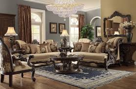 Formal Living Room Set by Lovely Manificent Formal Living Room Sets Luxurious Traditional