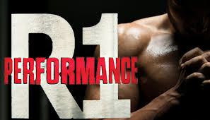 Pills To Make You Last Longer In Bed R1 Performance Poweful Sexual Enhancer