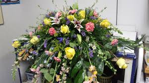 Floral Delivery Berryville Florist Flower Delivery By Nita Faye Flowers And Gifts