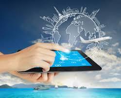 online travel images Flyopedia reviews travel observers jpg