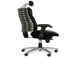 Best Desk Chairs For Gaming Desk Chair Desk Chairs For Gaming Chair Lofty Inspiration
