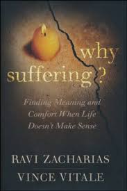 Cold Comfort Meaning Why Suffering Finding Meaning And Comfort When Life Doesn U0027t Make