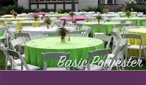 rental table linens 51 bright settings table cloths all that you need to about