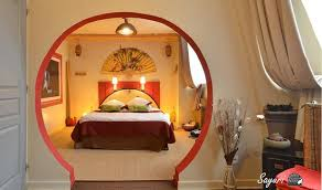 chambres d hotes somme bord de mer chambre d hotes baie de somme bord de mer nouveau location vacances