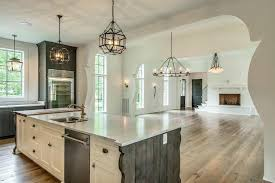 kitchen islands with sink and dishwasher kitchen island sink size kitchen island with sink dimensions