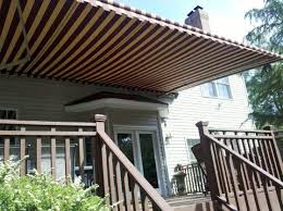 Awnings South Jersey 111 Best Retractable Awnings Images On Pinterest Retractable