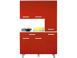 meuble de cuisine pas cher ikea meuble de cuisine pas cher ikea buffet de cuisine bas meuble