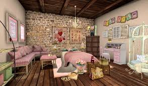 Rustic Vintage Bedroom Ideas Bathroom Mesmerizing Bedroom Vintage Ideas Diy Kitchen Shabby