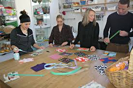 make and learn sewing classes in the eastern suburbs sydney