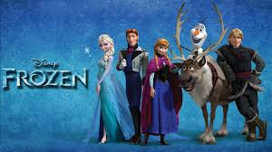 37 olaf frozen hd wallpapers backgrounds wallpaper abyss