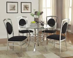 dining room furniture rockford il