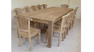 Dining Table Building Plans How To Build A Dining Room Table Plans Home Planning Ideas 2018