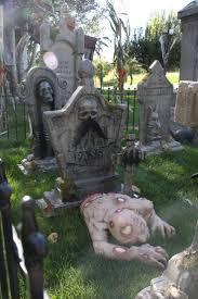 174 best susie u0027s wicked tombstones images on pinterest halloween