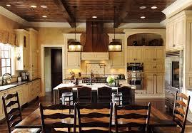 kitchen cabinets nashville tn custom kitchen cabinets nashville tn www resnooze com