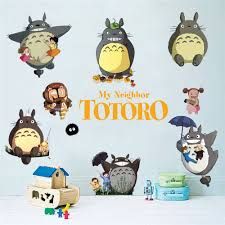 Totoro Home Decor by Totoro Furniture Promotion Shop For Promotional Totoro Furniture