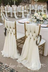 mint green chair sashes mint green chair sashes chair design ideas
